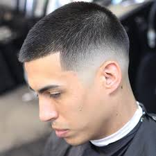 Fades Hair Style 40 best short hairstyles for men atoz hairstyles 5141 by wearticles.com