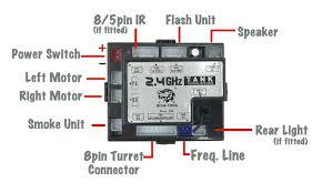 heng s wiring diagram wiring diagram site heng s wiring diagram wiring diagram libraries wiring lighted doorbell button heng s wiring diagram
