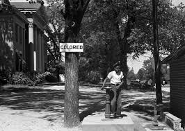 why to kill a mockingbird still resonates today segregation 1938b