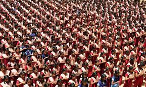 Image result for child labour tamil nadu