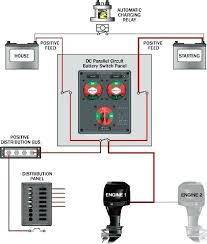 perko battery switch wiring diagram two battery switch wiring perko battery switch wiring diagram
