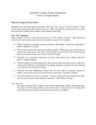 college essay questions essay questions org college essay sample questions jianbochencom