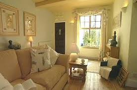 country cottage style living room. Full Image For White Leather Living Room Chair Bbc Homes Design Inspiration Chic Country Cottage Grey Style