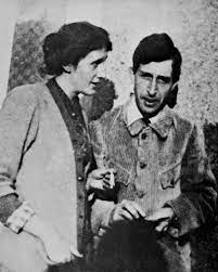 A publisher of one's own: Virginia and Leonard Woolf and the Hogarth Press  | Virginia Woolf | The Guardian