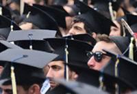 Отчет Управления по равенству возможностей пол происхождение и  Группа к которой вы принадлежите пол и происхождение определяет ваши доходы в больше степени нежели университетский диплом Таков один из выводов