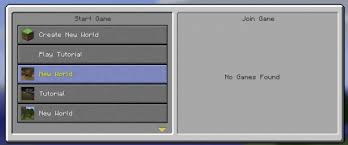 How To Make A Tv In Minecraft SSPlaygamejpg How To Make A Tv In
