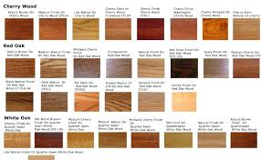 different types of furniture wood. Pictures Of Different Types Wood Furniture Fence .