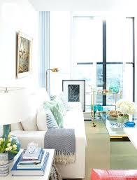inium living room business condo in condo living room design malaysia