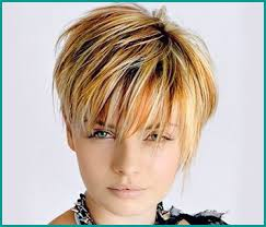 14 Belle Coiffure Sur Cheveux Court Breitlingnavitimerme