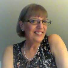 Janelle Crawford Facebook, Twitter & MySpace on PeekYou