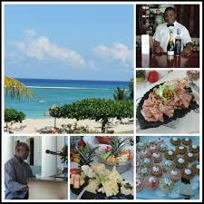 brunch time again at jamaica inn