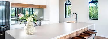 Kitchen Designer Brisbane Kitchen Connection Kitchen Design Brisbane And Queensland