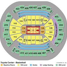 Pepsi Center Seating Chart The Weeknd Bell Centre Seat Online Charts Collection