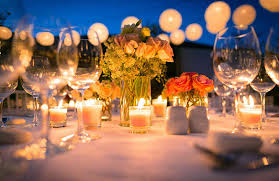 Image result for How To Quickly Find A Lighting Rental Wine Country Company
