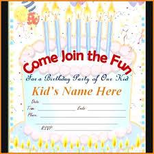 Online Invitation Templates Stirring Birthday Invites Invitation