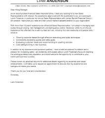 Cover Letter And Resume Format Inspiration Job Cover Letter Sample Australia Application Best Letters Resume