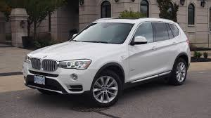 All BMW Models 2009 bmw x3 reliability : Review: 2015 BMW X3 xDrive28d | Canadian Auto Review