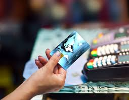 How Can I Charge Someones Credit Card Unauthorized Credit Card Charges And What To Do If You Incur