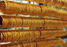 Manisa Altın Fiyatları [ ANLIK VE GÜNCEL RAKAMLAR] - Manisa haberleri