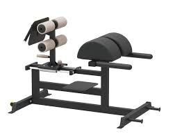 Fitness Equipment Design Professional Design Gym Fitness Equipment Workout Exercise Fit Crunch Ab Machines View Ab Machines Ntaifitness Product Details From Shandong Ningtai