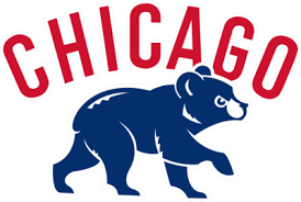 Chicago Cubs PNG Transparent Chicago Cubs.PNG Images. | PlusPNG