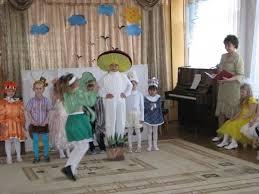 Цель художественно эстетического развития дошкольников Художественно эстетическое воспитание как одно из средств развития творческих способностей детей дошкольного возраста
