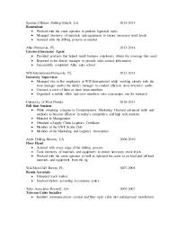 How To Write Degree On Resume Fresh Unique How To List Associate New How To List Degree On Resume