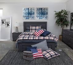 Aki-Home Furniture   Home Furniture & Home Decor