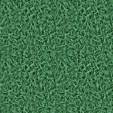 dirt grass texture seamless. Seamless Grass Textures Dirt Texture E