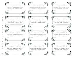 Make Free Tickets Raffle Sign Template