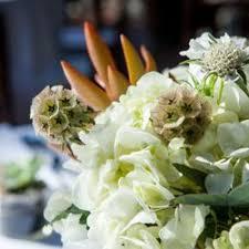 photo of garden florist westlake village ca united states