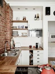 small u shaped kitchen design:  beautiful showcases of u shaped kitchen designs for small homes homesthetics decor