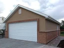 20 garage door x 8 garage door in fantastic home decor ideas with x 8 garage