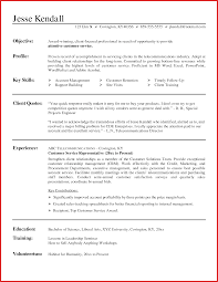 It Resume Template Best Of It Resume Templates resume pdf 35