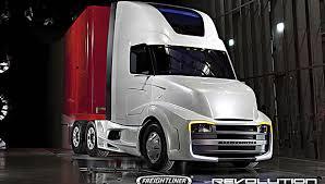 2018 volvo semi.  volvo 2018 usa semi truck volvo to