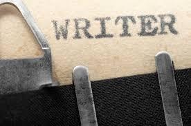 OFIMATICA A-S9: comparacion de word y writer