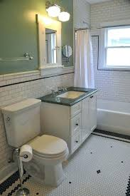 craftsman style bathroom home decoration s image result for craftsman style bathroom tile craftsman