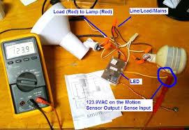 heath zenith motion sensor light wiring diagram how to install Pir Security Light Wiring Diagram zenith motion sensor wiring diagram facbooik com heath zenith motion sensor light wiring diagram heath zenith security light wiring diagram
