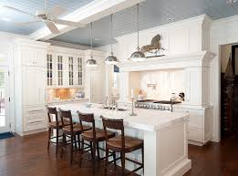 white dove paintDownload Benjamin Moore White Dove Kitchen Cabinets  homecrackcom