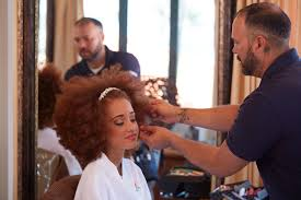 our salon offers haircuts styling hair coloring makeup and other beauty services so you can look and feel your best