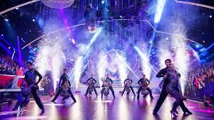Die kandidaten für die 14. Nach Massimo Diese Profis Gewinnen Let S Dance Challenge Promiflash De