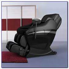 Body Massage Chairs Canada  Best Selling Body Massage Chairs From Massage Pads For Chairs Canada
