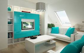Designers Ideas For The Best Living In Your Room Image Of Style ...