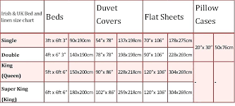 king size comforters measurements king size comforter measurements oversized sets luxurious queen super king size duvet