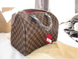 louis vuitton bags. how can i tell if a vintage louis vuitton is authentic, not fake? bags