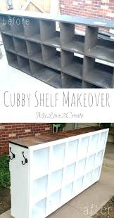 diy wall storage cubes wall storage cubes inspirational best images diy wall cube shelves