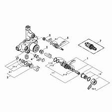 grohe mixing valve replacement. grohe 34126 thermostatic valve problem mixing replacement r