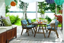 11 pieces of garden furniture you can