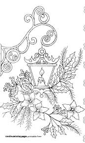 Nature Coloring Pages And Beautiful 20 Free Nature