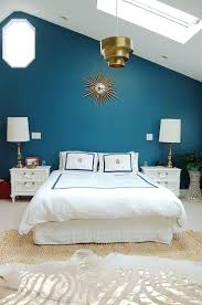 Paint Colors For Bedrooms Blue 17 Best Images About Bedroom Color Schemes And Feature Walls On